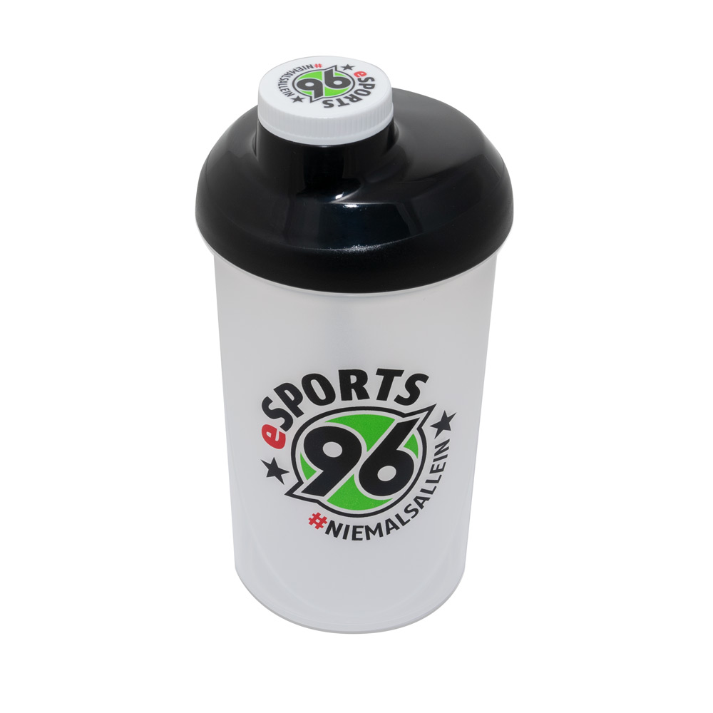 Hannover 96 Esport