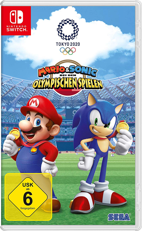 Super Mario Spiele Kostenlos Downloaden Deutsch