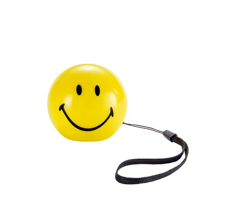Bluetooth Lautsprecher BT15 - Smile
