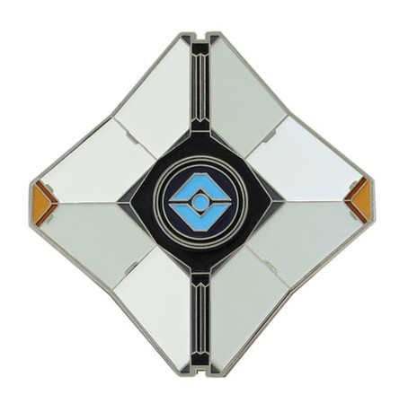 Destiny 2 Flaschenöffner Ghost