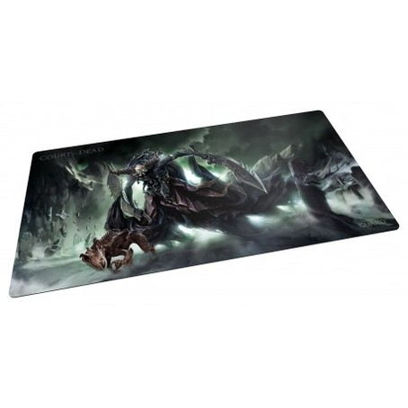 Play-Mat Court of the Dead - Deaths Executioner I