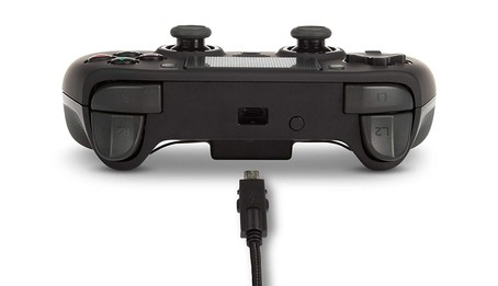 PS4 Fusion Pro Wireless Controller