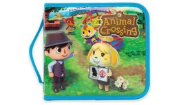 Universal Folio - Animal Crossing