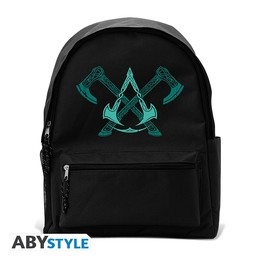 Assassin´s Creed Valhalla - Rucksack