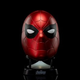 Avengers: Iron Spider Bluetooth Lautsprecher