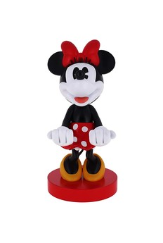 Cable Guy - Minnie Mouse