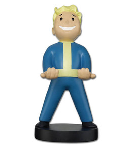 Cable Guy - Vault Boy 111