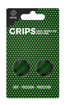 Controller Grips Xbox Series X / Xbox One