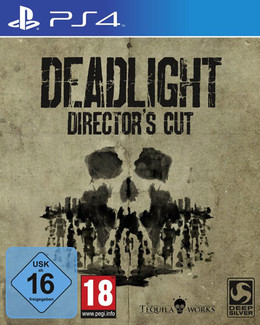 Deadlight Director