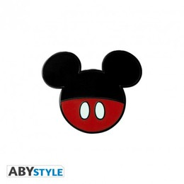 Disney Pin - Mickey