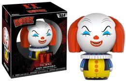 Funko DORBZ: IT The Movie - Pennywise