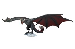 Game of Thrones Deluxe Action Figur - Drogon