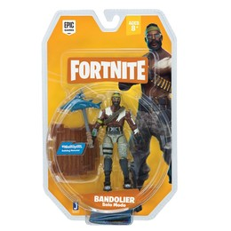 FORTNITE Solo Mode Actionfigur - Bandolier