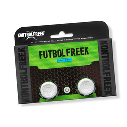 FPS FREEK - Futbol