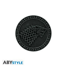 Game of Thrones Pin - Stark
