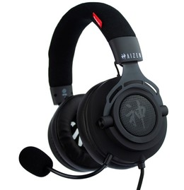 Gaming Headset AIZEN