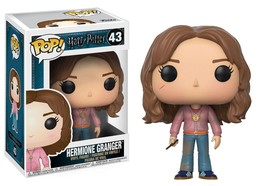 POP! 43 - Harry Potter: Hermine Granger