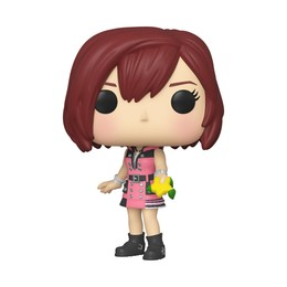 POP! 621 - Kingdom Hearts 3: Kairi