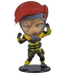 Six Collection Serie 4 - Finka