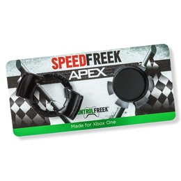 SPEED FREEK - Apex
