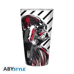 Star Wars XXL Tasse 500ml - Darth Vader