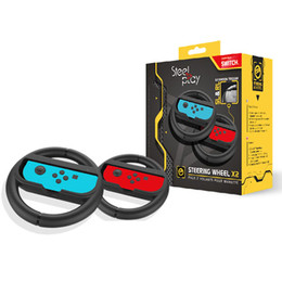 Switch Lenkrad 2er Pack