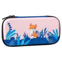 Switch Transporttasche - Fox