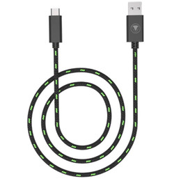 Snakebyte XSX USB Charge:Cable SX 3m