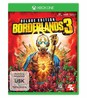 Borderlands 3 Deluxe Edition  XBO