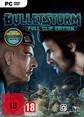 Bulletstorm Full Clip Edition PC
