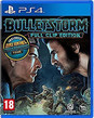 Bulletstorm Full Clip Edt. OHNE DLCs UK  PS4