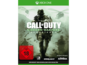 Call of Duty: Modern Warfare Remastered XBO