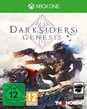 Darksiders Genesis  XBO