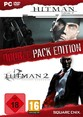 Hitman: Codename 47 & Silent Assassin Double Pack PC