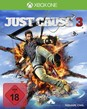 Just Cause 3 (ohne Codes) XBO