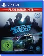 Need For Speed PlayStation Hits PS4