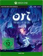 Ori and the Will of the Wisps  XBO
