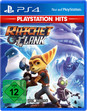 Ratchet & Clank - Playstation Hits  PS4