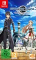 Sword Art Online: Hollow Realization Deluxe Edition  NSW