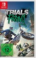 Trials Rising  SWITCH