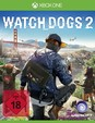 Watch Dogs 2  XBO
