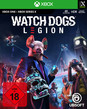 Watch Dogs Legion  XBO