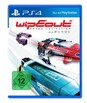 WipEout Omega Collection PS4  SoPo