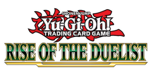 Yu-Gi-Oh! Core Booster Premiere von Rise of the Duelist