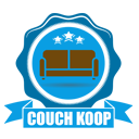 Couch Coop