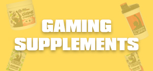 Gaming Supplements